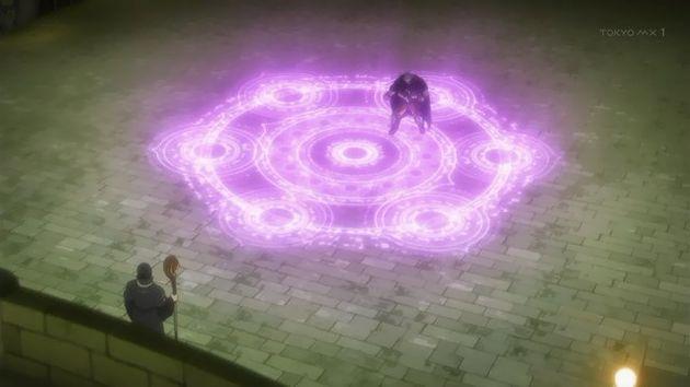 「ゼロから始める魔法の書」10話 (29)