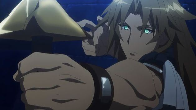 「Fate/Apocrypha」4話 (26)