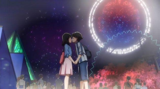 月がきれい 8話 03