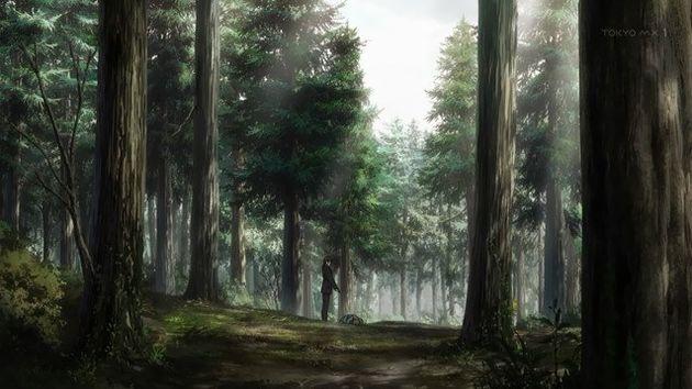 終末のイゼッタ 6話 感想 穏やかな日々に・・・