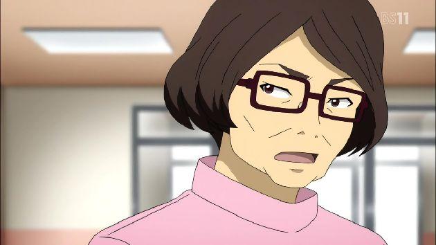 「地獄少女 宵伽」4話 (12)