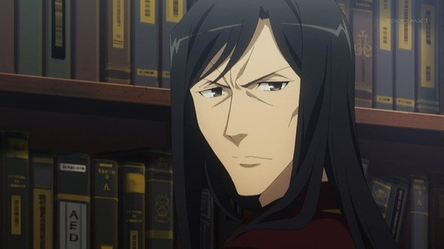 「Fate/Apocrypha」1話 (17)