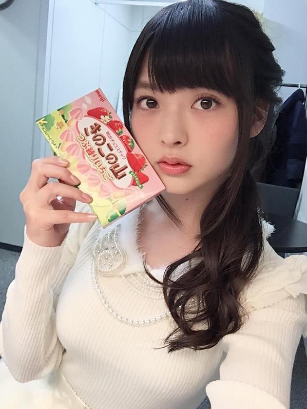 声優『上坂すみれ』お嬢ってスタイルも良いしメチャクチャ可愛いよね…!!!!(画像あり)