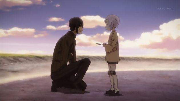 キノの旅 4話 (19)
