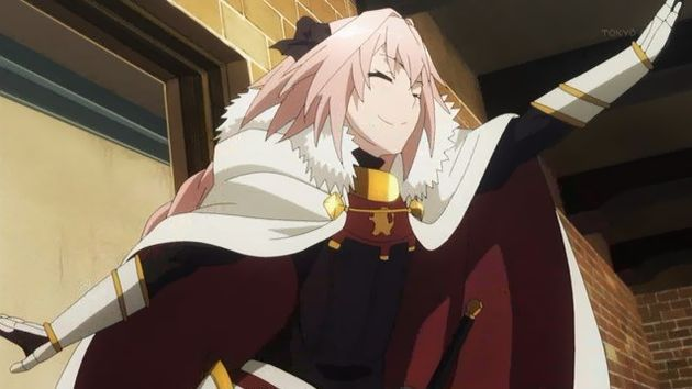 「Fate/Apocrypha」4話 (14)