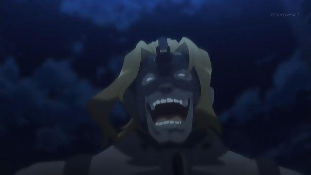 Fate/Apocrypha 9話 (09)