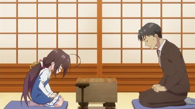 りゅうおうのおしごと! 3話 (07)