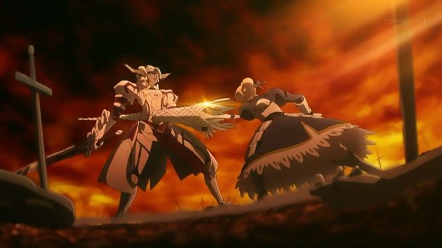 「Fate/Apocrypha」6話 (03)