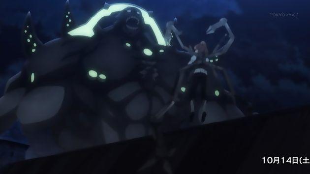 Fate/Apocrypha 14話 (18)