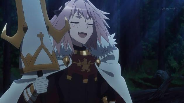「Fate/Apocrypha」4話 (10)