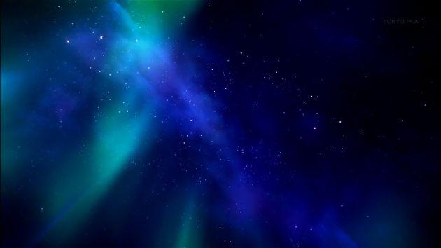 宇宙よりも遠い場所 13話 (21)