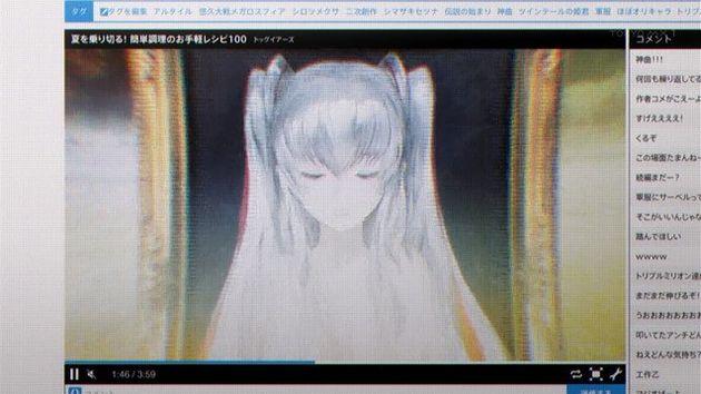 レクリエイターズ 5話 感想 41