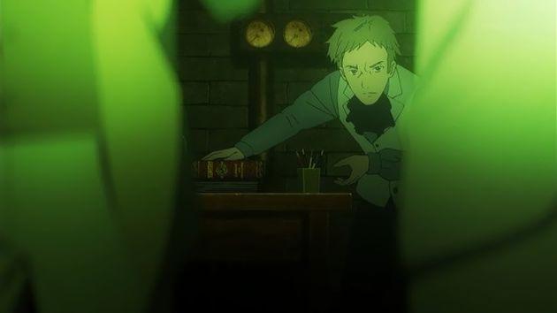 「プリンセス・プリンシパル」4話 (03)