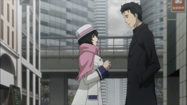 シュタインズ・ゲート ゼロ 01話 (01)