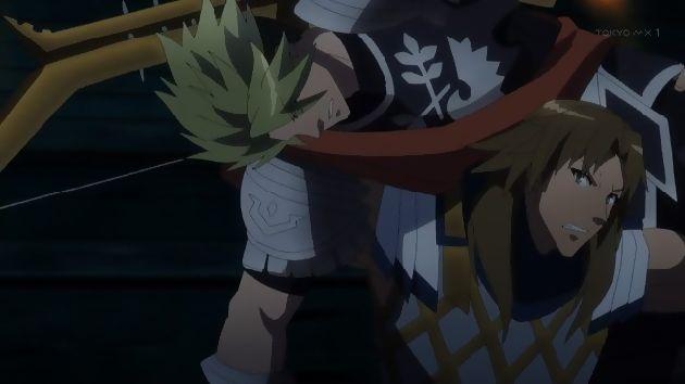 Fate/Apocrypha 11話 (37)