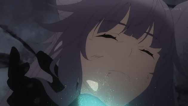 Fate/Apocrypha 22話 (19)
