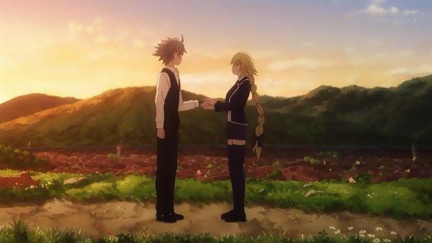 Fate/Apocrypha 19話 (13)