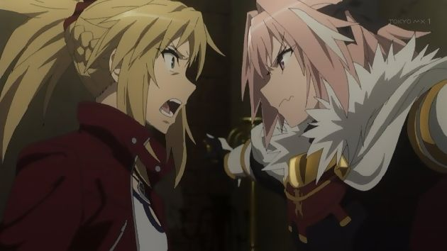 Fate/Apocrypha 15話 (22)