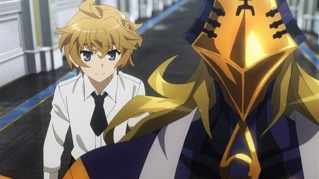 「Fate/Apocrypha」1話 (29)