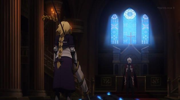 Fate/Apocrypha 13話 (07)