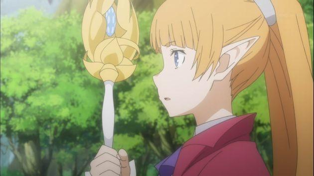 「ソード・オラトリア」11話 (28)