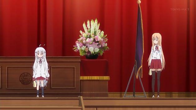 干物妹!うまるちゃんR 7話 (17)