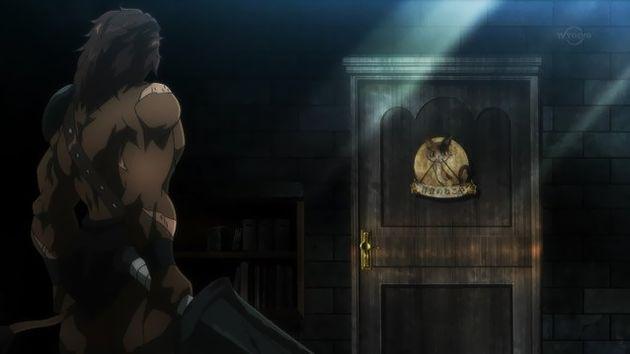「異世界食堂」5話 (04)