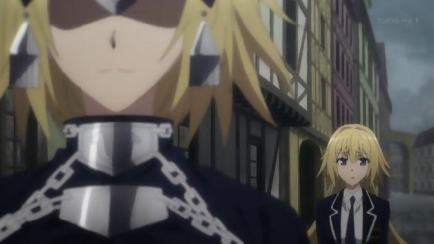 Fate/Apocrypha 16話 (02)