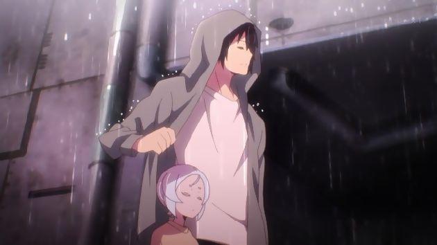 キノの旅 4話 (09)