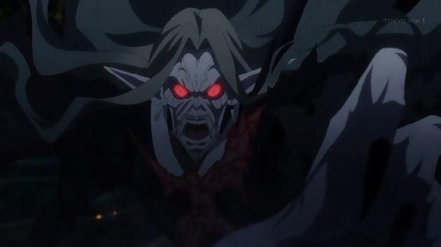 Fate/Apocrypha 12話 (13)