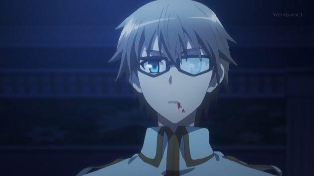 Fate/Apocrypha 12話 (16)