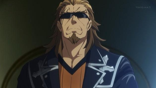 「Fate/Apocrypha」1話 (13)
