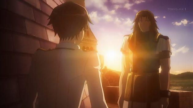Fate/Apocrypha 15話 (14)