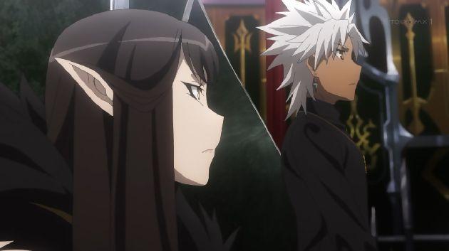 Fate/Apocrypha 10話 (32)