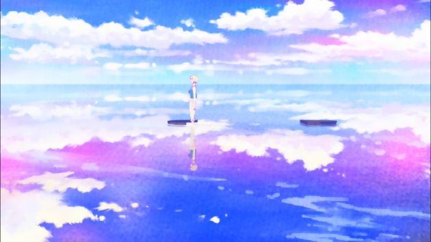 クジラの子らは砂上に歌う 9話 (08)