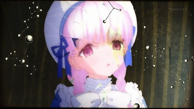 Fate/EXTRA 7話 (05)