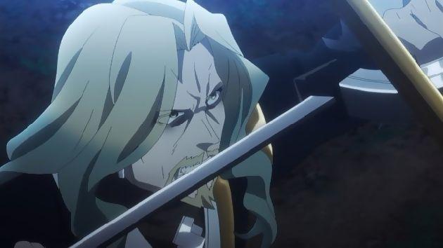 Fate/Apocrypha 11話 (11)