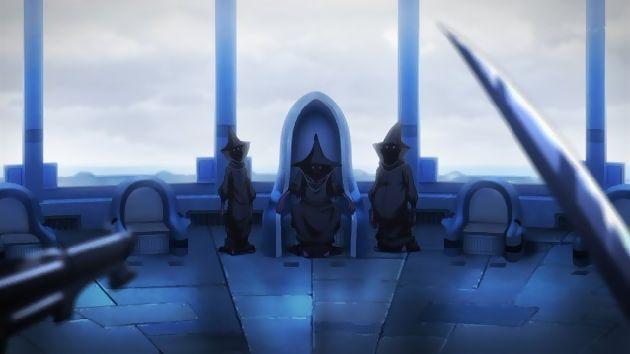 キノの旅 4話 (17)