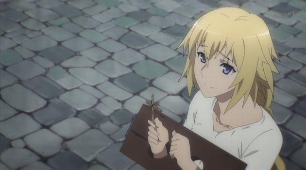 「Fate/Apocrypha」2話 (02)