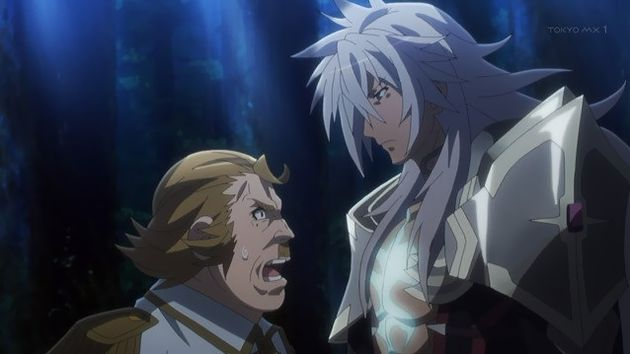 「Fate/Apocrypha」4話 (35)