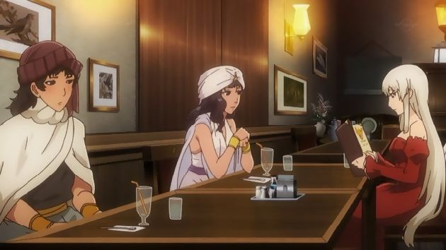 異世界食堂 9話 (32)