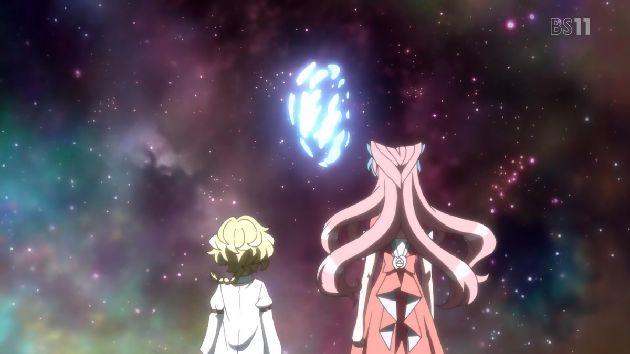 「戦姫絶唱シンフォギアAXZ」6話 (15)