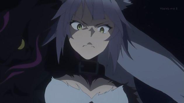 Fate/Apocrypha 22話 (01)