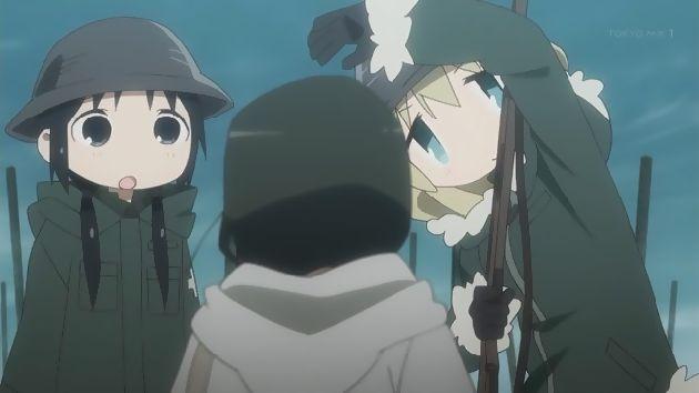 少女終末旅行 6話 (04)