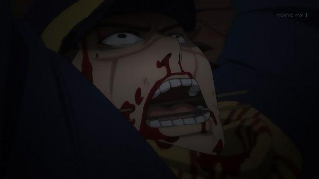 ゴールデンカムイ 04話 (25)