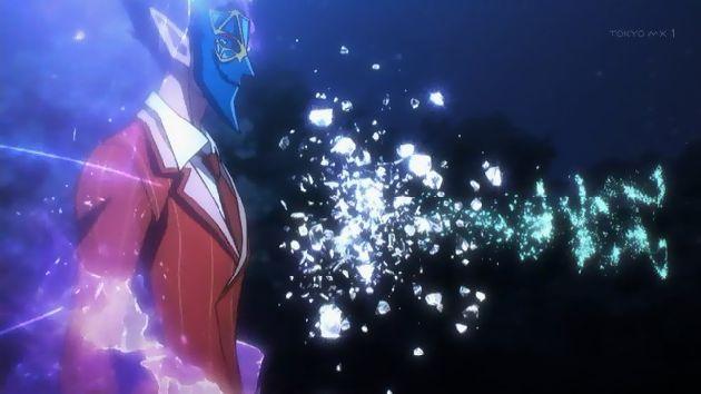 オーバーロードⅡ 11話 (13)