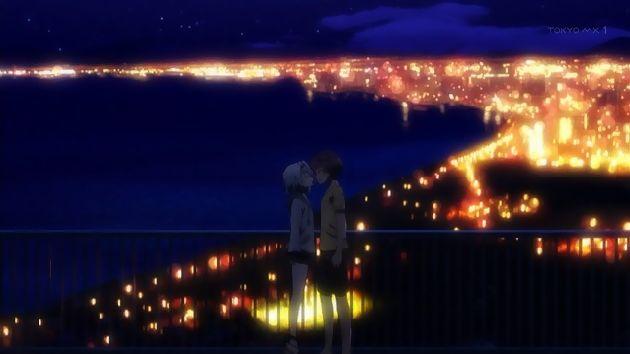りゅうおうのおしごと! 10話 (15)