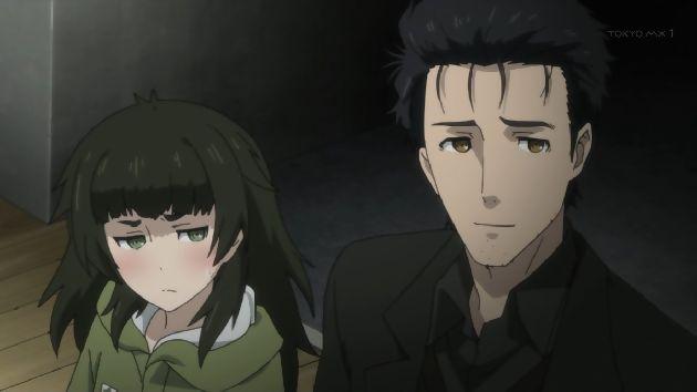 シュタインズ・ゲート ゼロ 03話 (19)