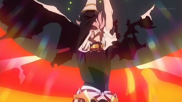 Fate/Apocrypha 22話 (14)
