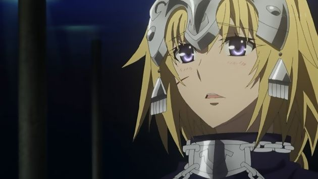Fate/Apocrypha 24話 (06)